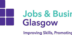 News Item: Working Matters Programme