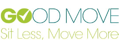 News Item: Good Move Are Looking For Volunteers