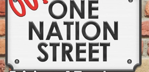 News Item: One Nation Street