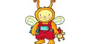 News Item: Volunteering with Bookbug