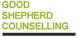 News Item: Good Shepherd Counselling Service