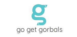 News Item: Go Get Gorbals