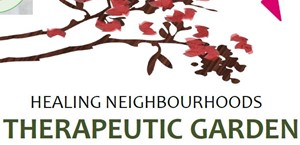 News Item: Healing Garden Community Celebration