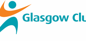 News Item: Glasgow Club Gorbals Improvements
