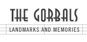 News Item: The Gorbals: Landmarks and Memories