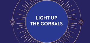 News Item: Light Up The Gorbals 2019