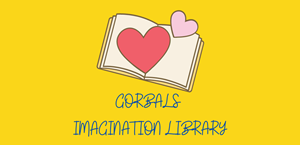 News Item: Gorbals Imagination Library